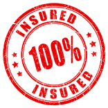Insured Business, Jim's Marine Electrical, Vancouver BC