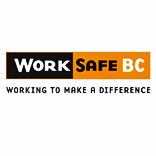 WorksafeBC, Jim's Marine Electrical, Vancouver BC