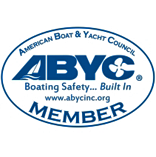 ABYC, Jim's Marine Electrical, Vancouver BC